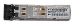 Juniper EX-SFP-1GE-SX