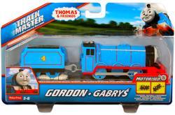 Mattel Fisher-Price Thomas Track Master Gordon motorizált kisvonat BML09