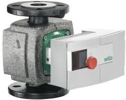 Wilo Stratos 50/1-12 PN16