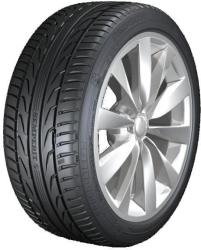 Semperit Speed-Life 2 XL 245/45 R17 99Y