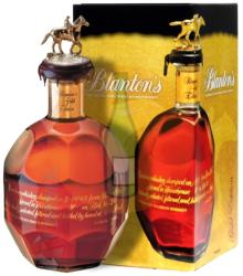 Blanton's Gold Edition Whiskey 0,7L 51,5%