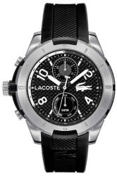 LACOSTE 2010759