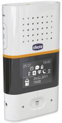 Chicco Top Digital Audio