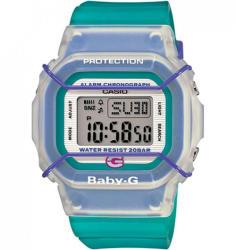 Casio BGD-500