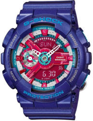Casio GMA-S110HC
