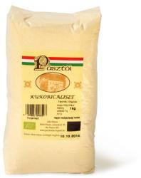 Pásztói Kukoricaliszt 1kg