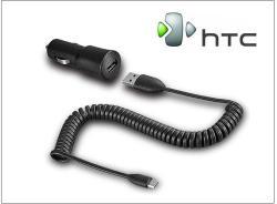 HTC CC C200