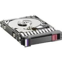 """HP 3.5"""" 4TB 7200rpm SAS C8R26A"""