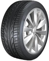 Semperit Speed-Life 2 XL 235/45 R17 97Y