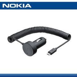 Nokia DC-17