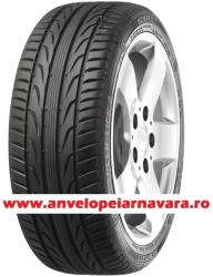 Semperit Speed-Life 2 XL 215/55 R17 98Y