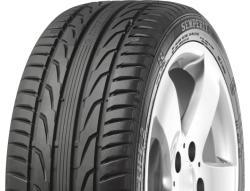 Semperit Speed-Life 2 XL 245/45 R18 100Y