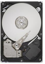 Cisco 900GB 10000rpm E100D-HDD-SAS900G