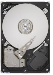 Cisco 900GB 10000rpm Spare E100D-HDD-SAS900G=