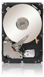 Cisco 1TB 7200rpm Spare E100D-HDD-SATA1T=