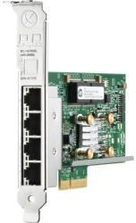 HP 647594-B21