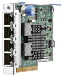 HP 665240-B21