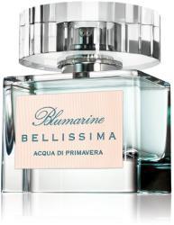 Blumarine Bellissima Acqua di Primavera EDT 100ml