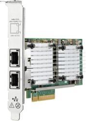HP 656596-B21