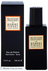 Robert Piguet Blossom EDP 100ml