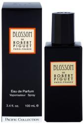Robert Piguet Blossom EDP 100ml