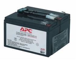 APC RBC9