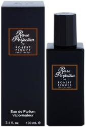 Robert Piguet Rose Perfection EDP 100ml