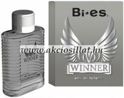 BI-ES Winner EDT 100ml