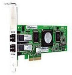 HP FC1242SR