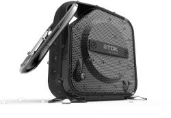 TDK TREK Micro A12