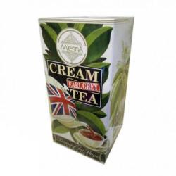 MlesnA Fekete Tea Earl Grey 30filter