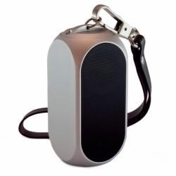 Matrix Audio Qube 2