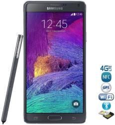 Samsung N9100 Galaxy Note 4 Dual