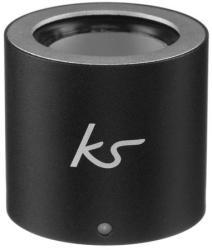 KitSound Button