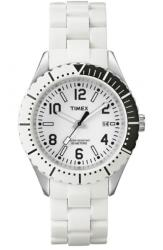 Timex T2P004
