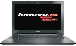 Lenovo IdeaPad G50-70 59-438715