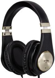 TDK ST750