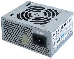 Chieftec Smart 350W (SFX-350BS)