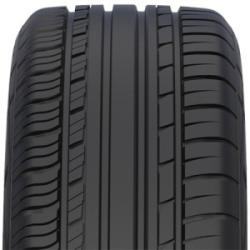 Federal Couragia F/X 245/55 R19 103V
