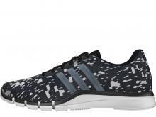 Adidas a. t 360.2 Prima (Women)