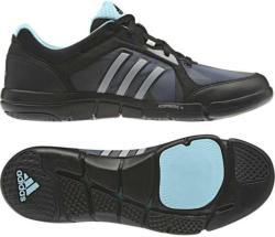 Adidas a. t. MARDEA (Women)