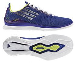 Adidas Adizero Trainer (Women)