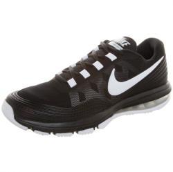 Nike Air Max Trainer 365 (Man)