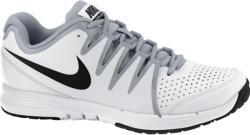 Nike Air Vapor Court (Man)