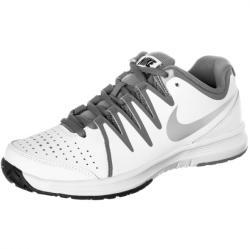 Nike Air Vapor Court (Women)