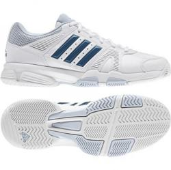 Adidas Ambition VIII STR (Man)
