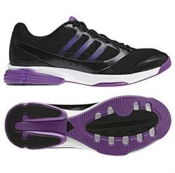 Adidas Arianna II (Women)