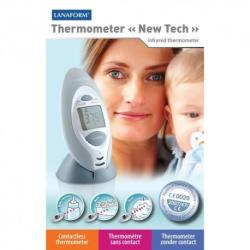 Lanaform New Tech (LA090109)