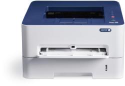 Xerox Phaser 3260V_DI
