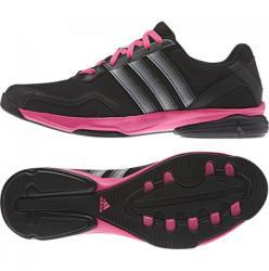 Adidas Sumbrah III (Women)